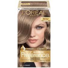 Ash Blonde Hair Dye Uk