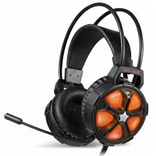Best Design Headphones 2018 Best Noise Cancelling Headphones 2018 New Design Gaming Headset Buy Noise Cancelling Gaming Headset New Design Gaming Headset Headphones For Gaming