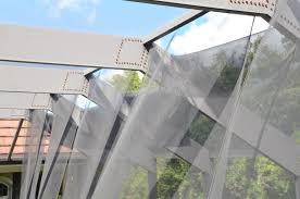 pool cage repair. Exellent Repair Rescreening Pool Cage  Sarasota Bradenton Venice Within Enclosure  Screen Repair And S