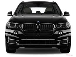 2018 bmw x5. fine bmw 2018 bmw x5 exterior photos for bmw x5