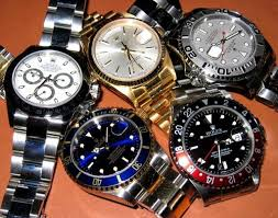 rolex watches for men the 2012 collection rolex watches for men