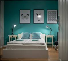 modern paint colorsPaint Color Trends 2018 For Trendy Room Ideas  Home Decor Trends