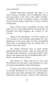 english essays for kids macbeth guilt essay informal essays topics outline definition essay illustration essay illustration essay writing help topics for an topics for an illustration
