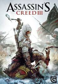 Ubisoft release date u can save the game. Assassin S Creed 3 Free Download Full Version Pc Game For Windows Xp 7 8 10 Torrent Gidofgames Com