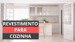 De arkpad.com.br, seguida por 436566 pessoas no pinterest. Revestimento Para Cozinha Dicas E Ideias Incriveis Youtube