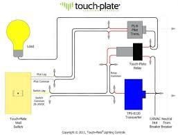 ge relay wiring diagram wiring diagram local ge low voltage wiring diagram wiring diagrams konsult ge rr9 relay wiring diagram ge relay wiring diagram