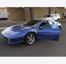 If you are the owner, or even if you know. Ferrari Kit Cars And Replicas For Sale Classics On Autotrader
