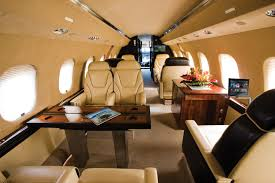 venue hops on board global 5000 6000 to date venue has been installed in more than 850 private and corporate aircraft