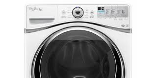 High Efficiency Clothes Washers Washer Reviews Best Washers