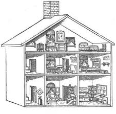 doll house furniture plans. Dolls House Furniture Free Plans Doll