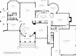texas ranch house floor plans new ranch house plans south texas ranch house floor plans