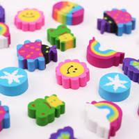 Sale <b>Erasers</b> UK