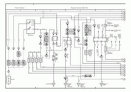 wiring diagram 2002 toyota tundra radio wiring diagram 2008 2010 toyota tundra stereo wiring diagram wiring diagram engine control power source schematic diagram 2002 toyota tundra radio wiring 2002 toyota tundra