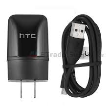 htc nexus 9 battery replacement. for htc google nexus 9 adapter and usb data cable - black grade s+ htc battery replacement