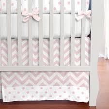 full size of pink nursery white bedding set enchanting baby grey chevron black crib elephant navy