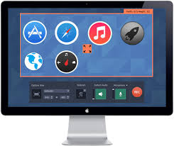 Screen Capture Mac Screen Video Capture Software Free Download For Mac