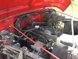 jeep 4 cylinder engine diagram wiring library jeep wrangler 4 0 engine specs wiring diagrams u2022 2003 jeep wrangler ignition switch 2003