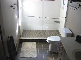 simple bathroom designs. Simple Bathroom Designs Classy Design Ideas Small In I