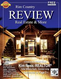 Pleasant Valley Baptist Church Christmas Lights Rim Country Review Real Estate More Feb 19 By Rim