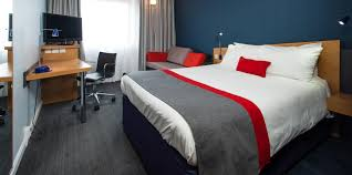 Bedroom Furniture Stoke On Trent Holiday Inn Express Stoke On Trent Hotel By Ihg