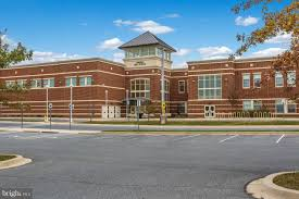 Real Estate PENDING - 5973 Etterbeek St Unit K, Ijamsville, MD 21754 ...