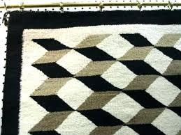 two grey hills navajo rugs history vintage antique value for 6 rug patterns auction