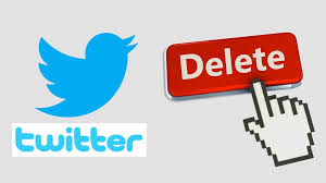Twitter: Fast 300.000 Accounts mit Terrorbezug gelöscht