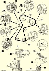 engine diagram for 2003 renault clio 16v image details renault clio 1