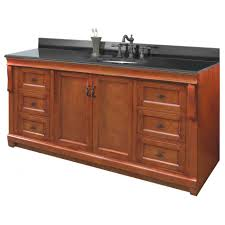 Lovely Single Sink Bathroom Vanities related to House Design ...