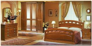 wooden furniture bed design. 17 Wood Bedroom Sets Good For Any Home Decorations Ome Speak | Bed . Wooden Furniture Design