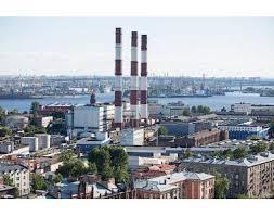 Планы демонтажа объектов энергетики занижаются