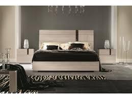 Alf Italia Teodora California King Bed Homeworld Furniture Cal Frame ...