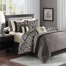 better homes and gardens comforters. Modren Gardens Better Homes And Gardens Bedding Sets Com In Regent 7 Piece Comforter Set  Decor 17 Comforters T