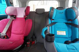 safety 1st converitible car seat review 0
