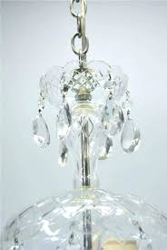 crystals for chandeliers with magnets lovely chandelier 4