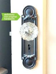 antique door knobs for sale. Exellent For Locking Glass Door Knobs Antique In For Sale L