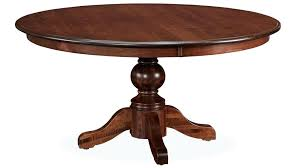 view size exotic 60 round dining table modern