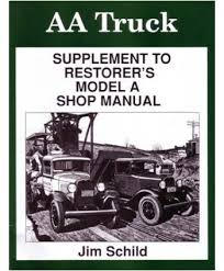 1928 model aa ford truck wiring diagram wiring diagram libraries 1928 model aa ford truck wiring diagram