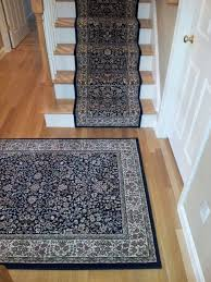 2016 stairrunners with matching area rugs and hall runners matching area rugs and runners