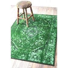 green area rugs 8x10 green rug green area rug lime green rug lime green area rug