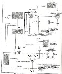 ez go textron battery wiring diagram wiring diagram 36 volt battery wiring diagram images ez go textron battery charger