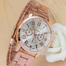 best place to buy ties. Fine Place Best Geneva Steel Female Belt Quartz Watch Hqcz0629 With Place To Buy Ties