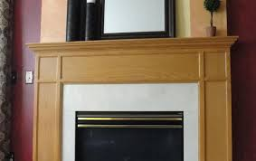 full size of fireplace sjpenguinfireplace beautiful gas fireplace replacement exceptional lennox gas fireplace replacement glass