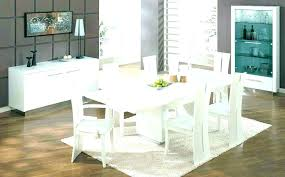 dining table sets white off white dining table off white dining room sets white dining table