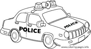 Police Officer Coloring Pages Police Coloring Page Policeman