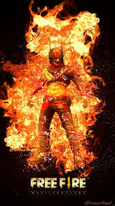 Fire destruction cape beggi man wallpaper. Garena Free Fire Whatsapp Dp Free Fire Images Ê– Dp Images Goodmorningimagess