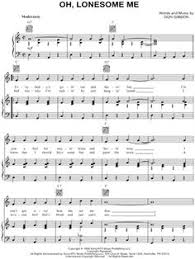 lord i need you sheet music lord i need you sheet music by passion praise band pinterest