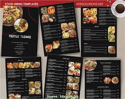 5 Most Chicken Wings Business Plan Pdf Ideas Seanqian