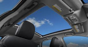2018 mitsubishi sports car. perfect car panoramic glass roof on 2018 mitsubishi outlander sport intended mitsubishi sports car