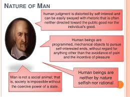 nature of man state of nature and social contract john locke vs  nature of man state of nature and social contract john locke vs thomas hobbes